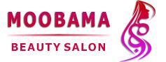 مجله زیبایی موباما – مو ، ناخن ، میکاپ ، عروس ، پوست و …