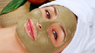 ماسک-مناسب-لیفتینگ
