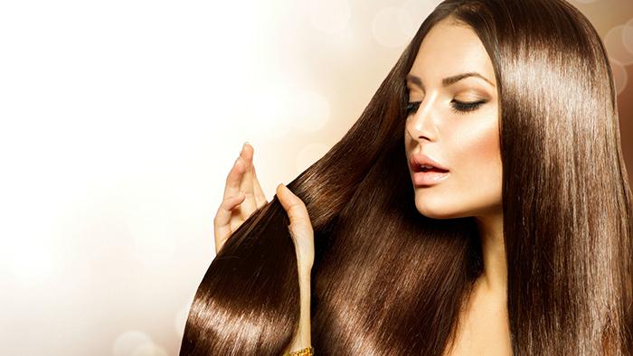 e0334c71d343b5b7e97fb2acbcc984578eb63ea1 post 1556012100 large - بوتاکس مو و کراتینه مو چیست ؟